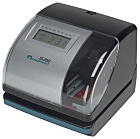 Acroprint ES700 time clock at www.raleightime.com