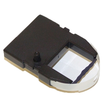 Ribbon for Pyramid 3000HD, 3500, 3700, 4000, 4000HD Time Clocks @ www.raleightime.com