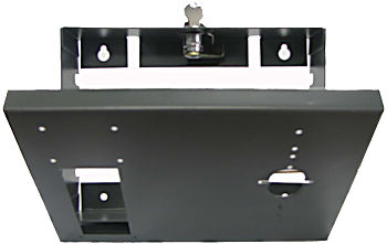 JFS730 clock mount at www.raleightime.com