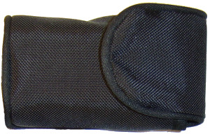 0080-002-998 Widmer M6000 Nylon Holster at www.raleightime.com